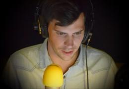 Brian Vrbicek