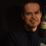Piotr Boguszewski