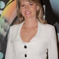 Lenka Solanská