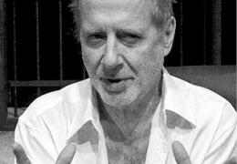 Ján Sedal