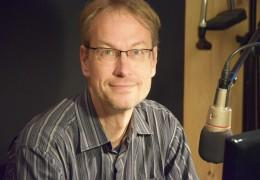 Volker Losseff