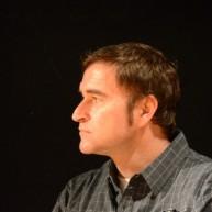 Jan Kolařík