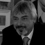 Luboš Ondráček