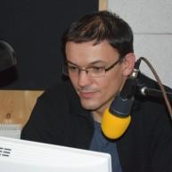 Vilém Čapek