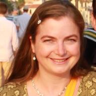 Katrin Vorreiter