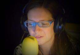 Molly Vrbicek