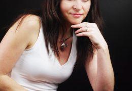 Renata Růžová