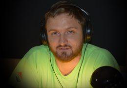 Alexandru Ceban