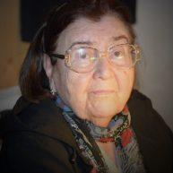 Marie Andrysíková