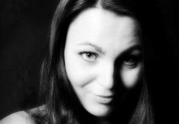 Veronika Soumarová