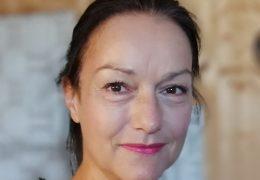 Christine Minářová