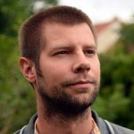 Konstantin Zverev